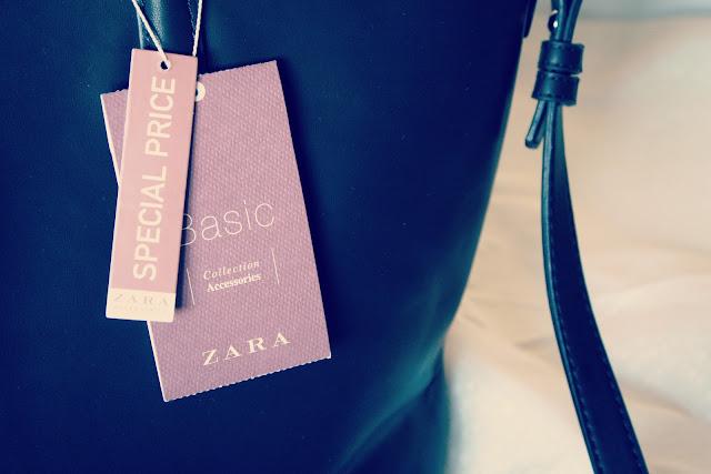 zara-basic-shopper-handbag-blog-post-blogger