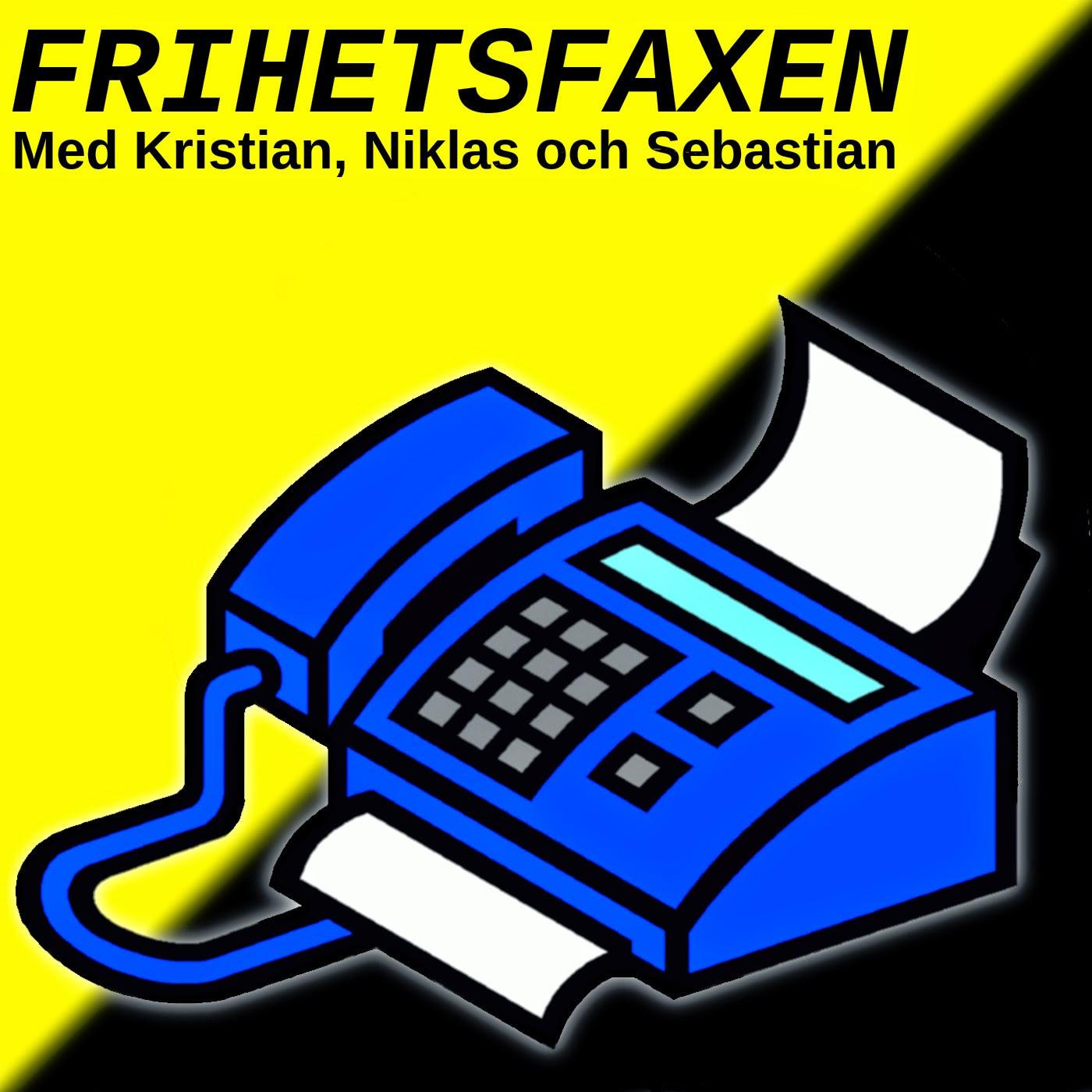 http://frihetsfaxen.se/