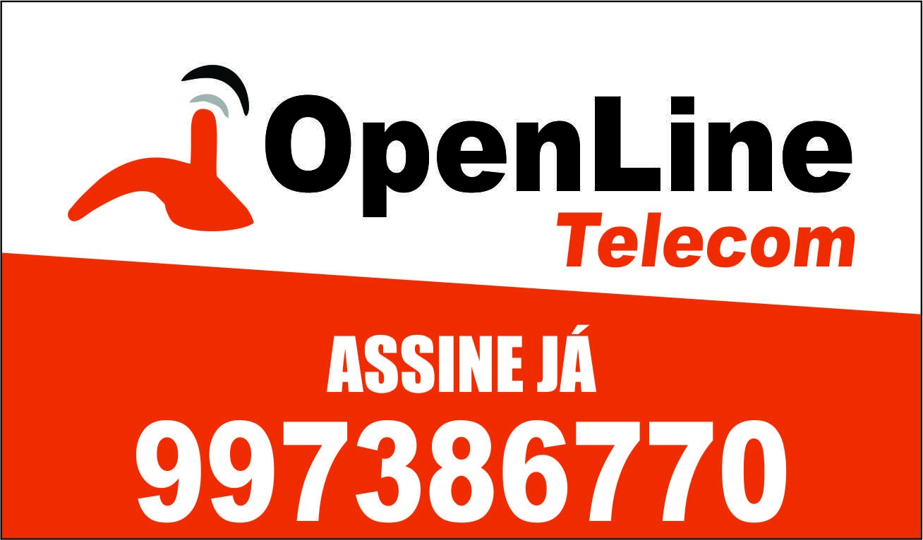 Open Line - Telecom.