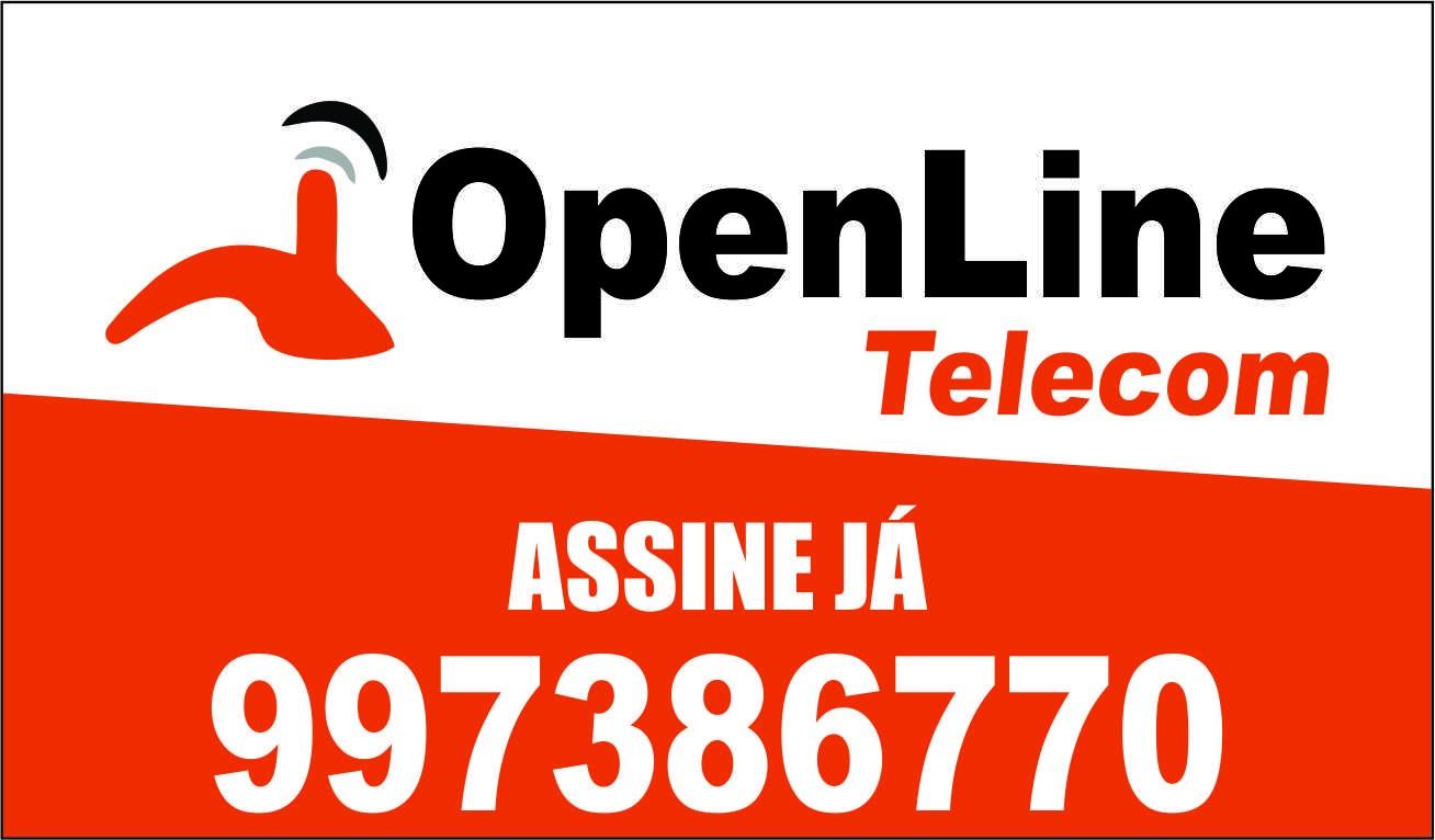 Open Line - Telecom.