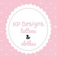 KP Designs