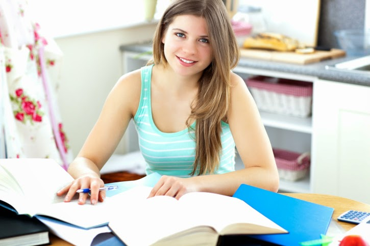 tips, consejos y recomendaciones para estudiar mejor para un examen, tarea exposición, etc