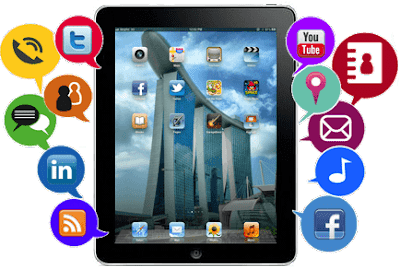 Looking For Ipad Tips? Try These!