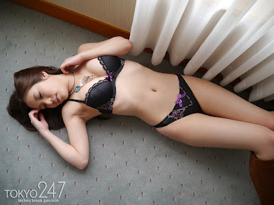 [Maxi-247] MS382 Iori Tsukimoto