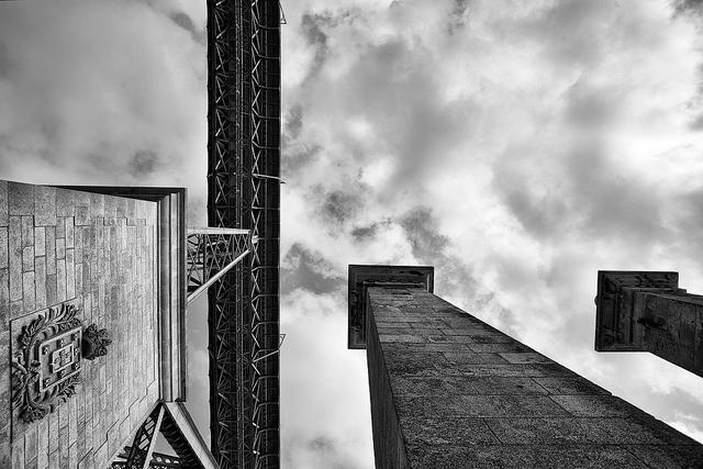 Urban Photography by António Alfarroba