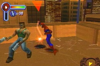Spiderman 2 Enter Electro Download For Pc Free - zololeread