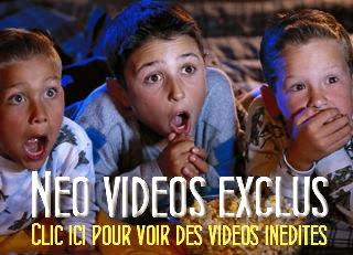 Neo Videos Exclus
