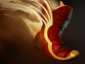 Boots of Travel, Dota 2 - Tinker Build Guide