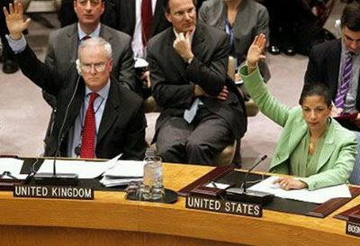 la+proxima+guerra+votacion+consejo+seguridad+onu+resolucion+siria