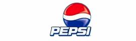 Lançamento da Pepsi MAX
