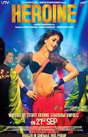 Indian-movie-heroine