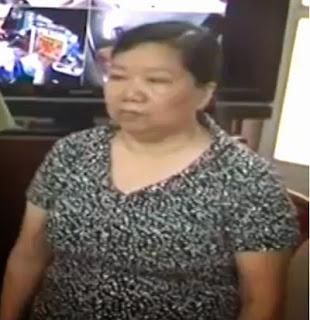 Khởi tố mẹ con cựu chủ tịch xã đưa người đi XKLĐ rái phép