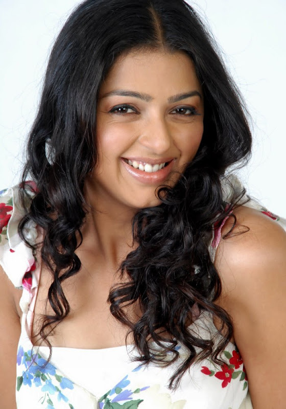 Bhumika Chawla Latest Photo Shoot  stills