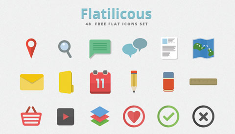 http://3.bp.blogspot.com/-4GHOblOizyY/Ufl2qRKEy_I/AAAAAAAATGg/QHxhX3P7aug/s1600/flatilicious-flat_icon_set.jpg
