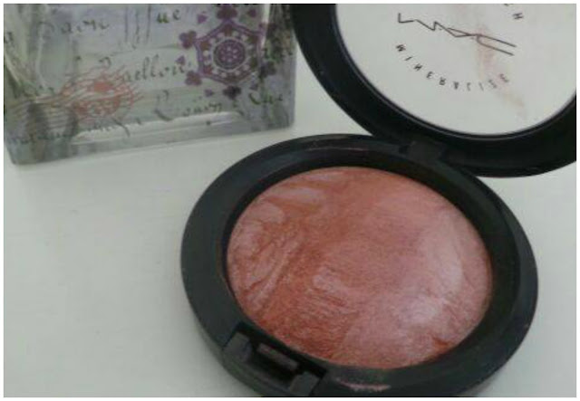 IMAGE OF MAC MINERALIZE SKIN FINISH LUSH