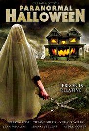 Watch Caesar and Otto's Paranormal Halloween Online Free Putlocker