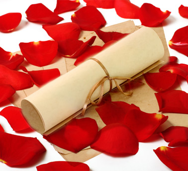 valentine love poems. Until then, here are five of my favorite love poems and five favorite love songs, a gift for each day from now through Valentine#39;s Day.