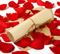 http://3.bp.blogspot.com/-4GJiVJ95I3g/TVNmPrZckoI/AAAAAAAAAjA/znOkNn2W8pg/s1600/love_poems.jpg