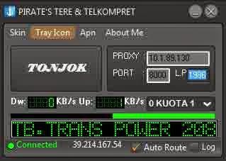 Inject-TRI-AON-dan-Inject-Telkomsel-Terbaru-15-16-17-Oktober-2014