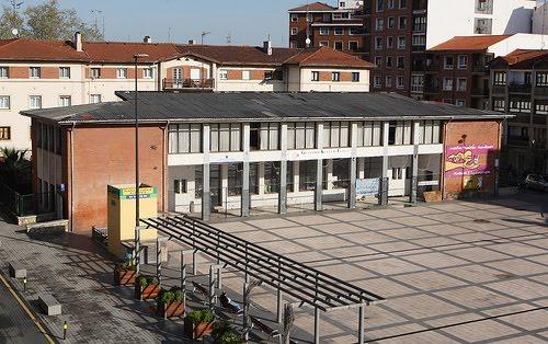 KULTUR ETXEA ROMO (ASI NO)