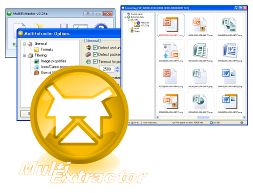 email extractor pro 5.6 crack