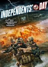 El Día de los Independientes (2016)