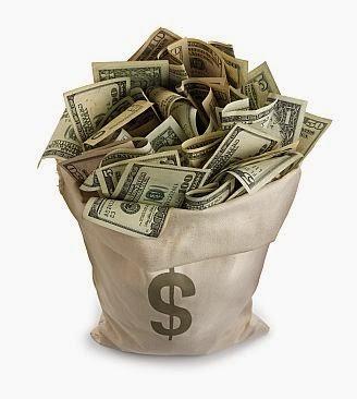 trader en ligne tutorial