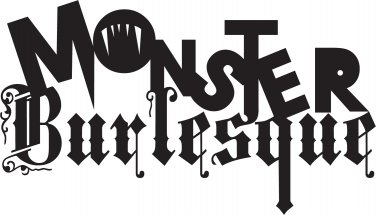 Monster Burlesque