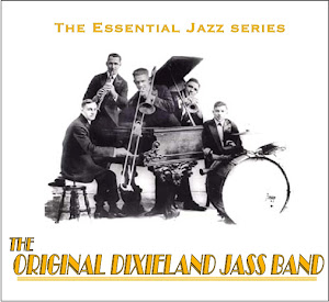 Original Dixieland Jass Band