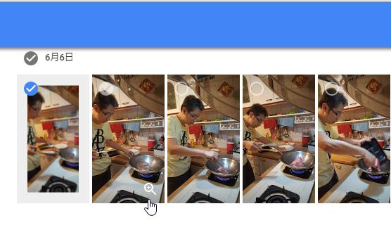 Google%2BPhotos%2Bpeople-06.png