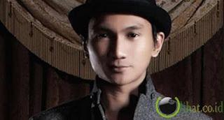 Anji - Planetz Muzik Award 2012