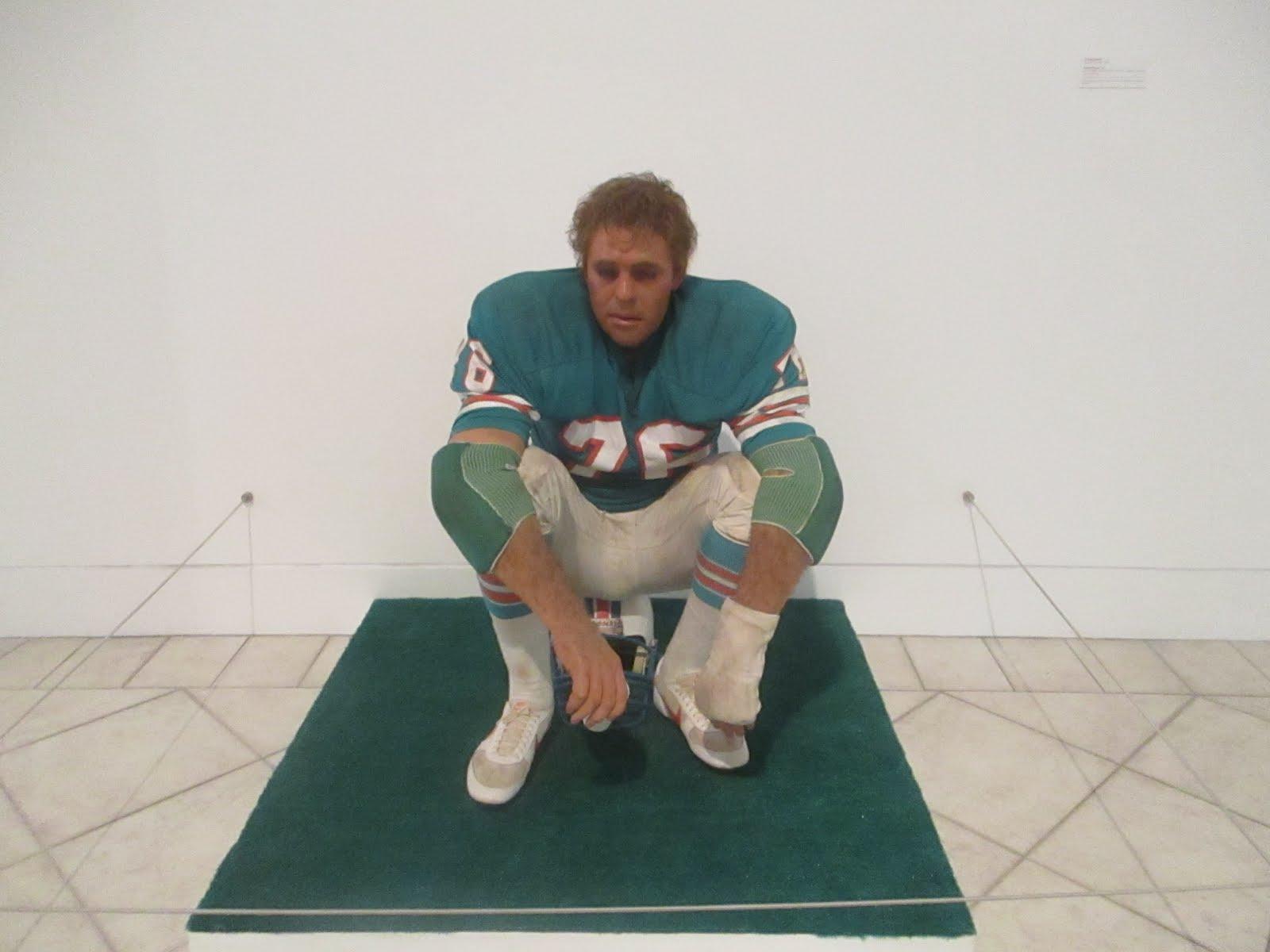 BASS MUSEUM UNIVERSITY OF FLORIDA