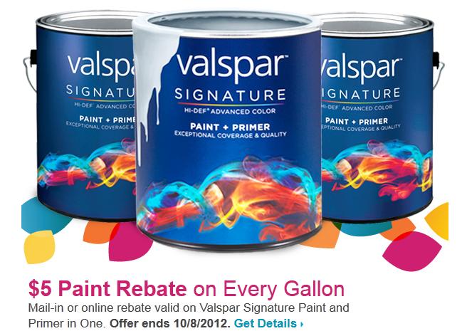 picture regarding Valspar Coupon Printable called Valspar paint discount codes lowes : Earth of warcraft discount coupons