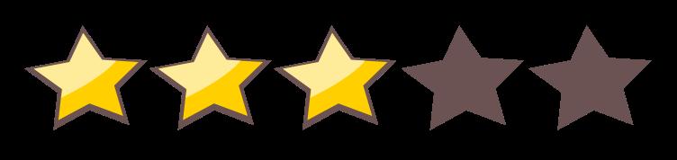 Lost in bookland recensione l a candy di lauren conrad for 3 stelle arreda