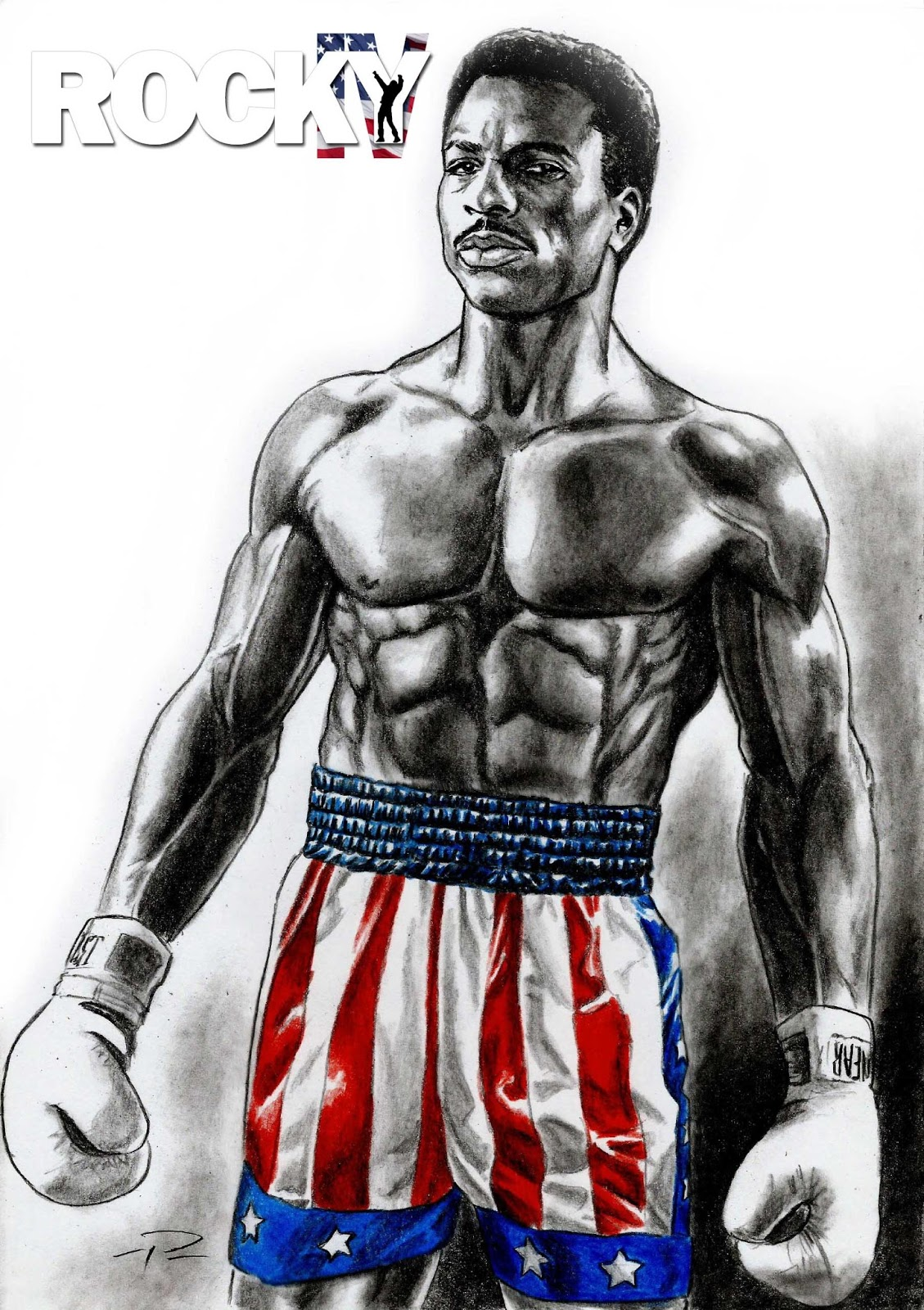 Download image carl weather apollo creed pc android iphone and ipad