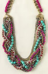 Independent Stylist for Stella & Dot. Click the featured item and shop my e-boutique for more!
