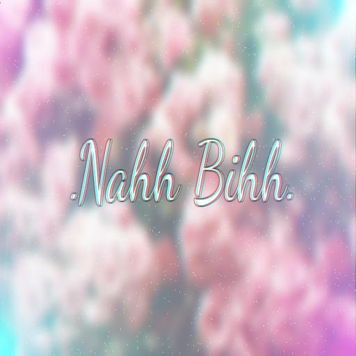 NAAH BIHH