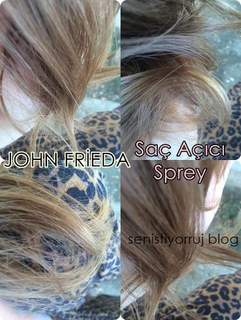 John-Frieda-Go-Blonder-Sac-Acici-Sprey-kullananlar