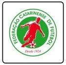 FCF SC