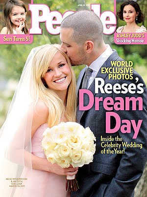 reese witherspoon wedding dress. reese witherspoon wedding dress monique. Reese Witherspoon#39;s; Reese Witherspoon#39;s. ashman70. Apr 15, 10:08 PM. Yeah Outlook 2011 won#39;t work (the way