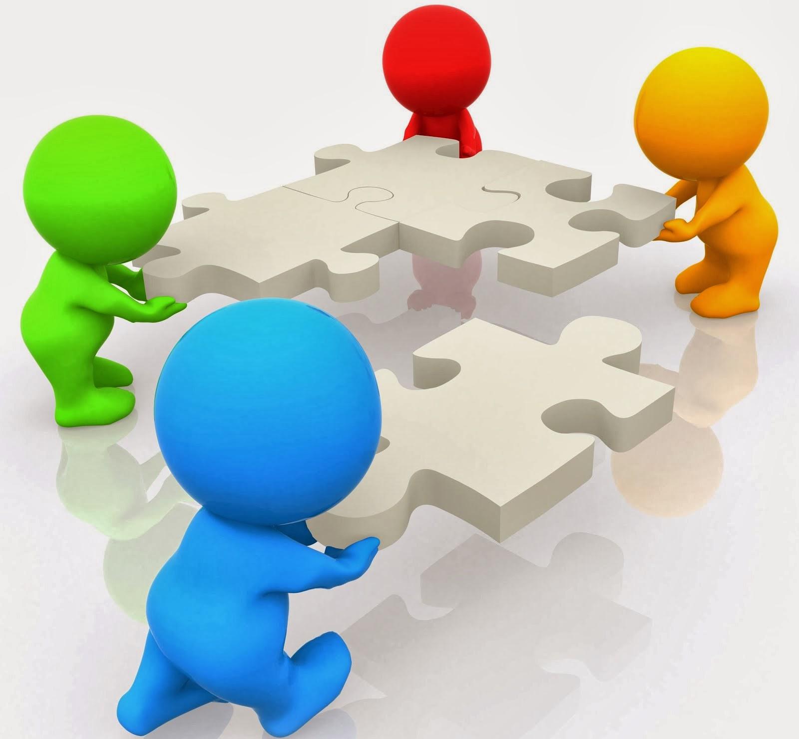 Coordenação Pedagógica do Ensino Fundamental 1: