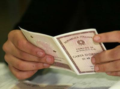 Quali documenti servono per aprire un conto Forex 1