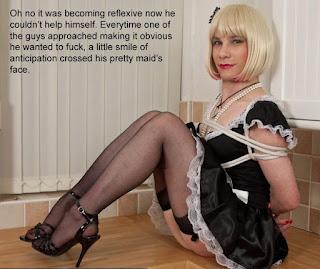 淘气的女士 - sexygirl-0325_copy-746090.jpg