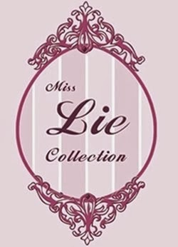Mslie Collection