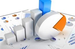 دراسات التسويق Marketing studies