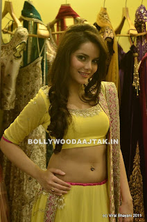 Shahzahn%2520Padamsee%2520Hot%2520Belly%2520Button%2520Pics%2520-%2520bollybreak_com_DSC8570.jpg