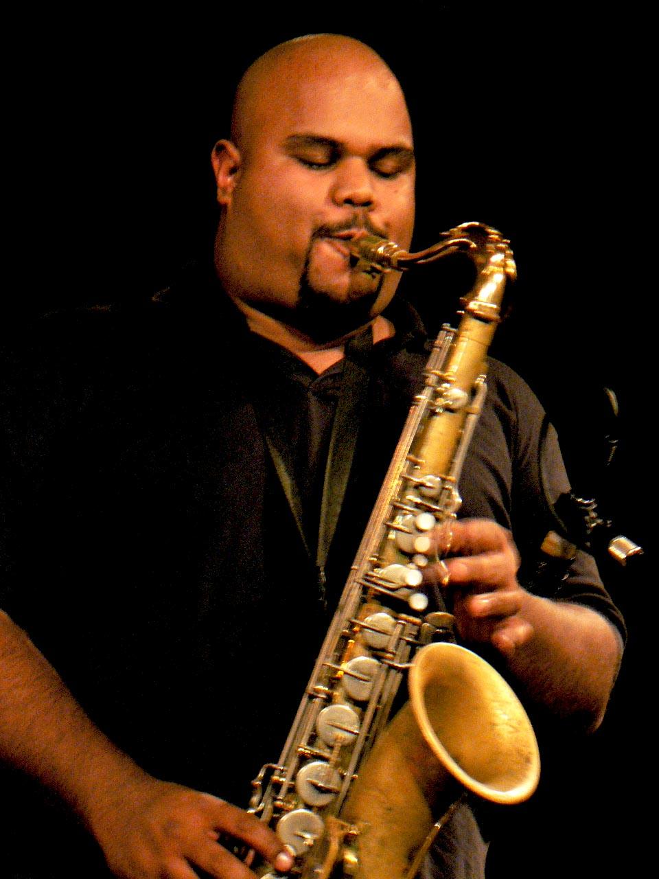 The ellington jazz club this week at the ellington for The ellington