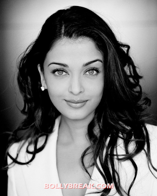 Aishwarya Rai HD Wallpaper for free Download - Aishwarya Rai HD Wallpaper for free Download