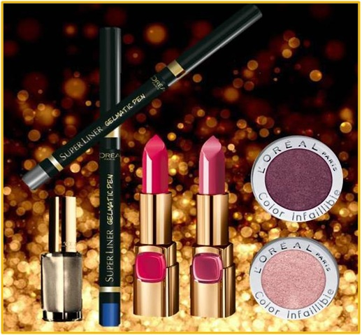 L'Oréal Paris L'Or Lumière collection Price and Details: New Launch