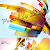 Backgrounds Vector - Abstract Lines